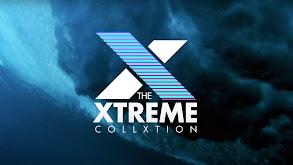 The Xtreme CollXtion thumbnail