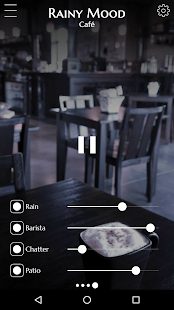 Rainy Mood- screenshot thumbnail