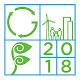 GI Forum 2018 Download on Windows