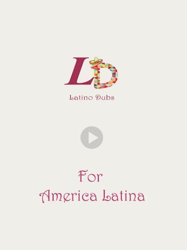 Latino Dubs