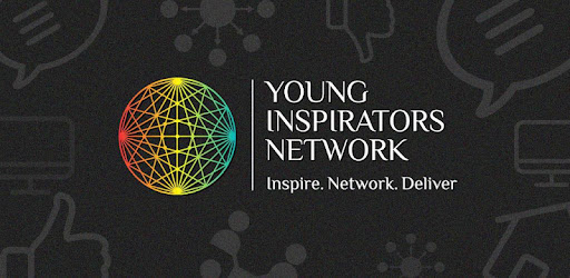YOUNG INSPIRATORS NETWORK - Mga App sa Google Play