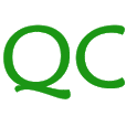 Quiz Concorsi icon