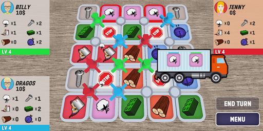 Toy Maker screenshot 3