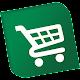 SFurtado - Supermercado Online APK