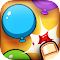 Balloon Party file APK Free for PC, smart TV Download