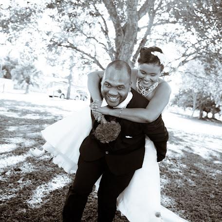 Wedding photographer Arvin Isaac (isaac). Photo of 10.02.2014