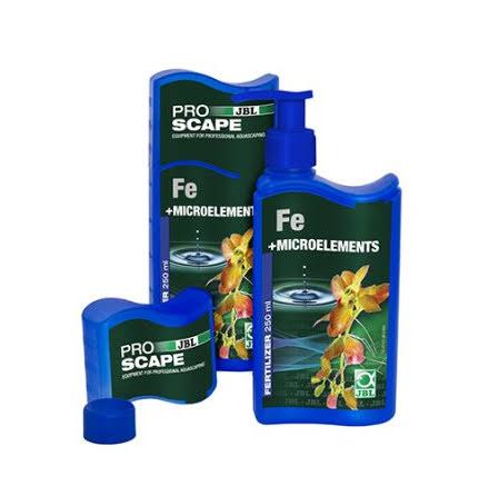 Proscape FE Microelement