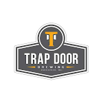 Trap Door 2 x Six Forty IPA