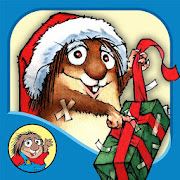 App Icon for Merry Christmas Mom and Dad App in Czech Republic Google Play Store