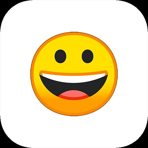 Emoji Balls