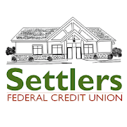 Settlers Federal Credit Union