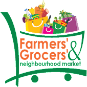 FARMERS' & GROCERS'