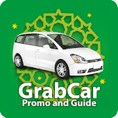 Order Grab Car Guide