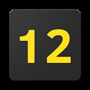 Dozen (12)