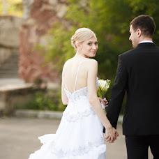 Wedding photographer Evgeniy Rogovcov (JKaruzo). Photo of 12.08.2015