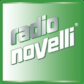 Radio Novelli