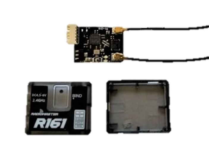 icro FPV receiver