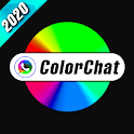ChatColor (Guide) icon