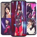 Everglow Wallpaper HD Kpop 2020 icon