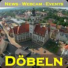 App Stadt Döbeln icon