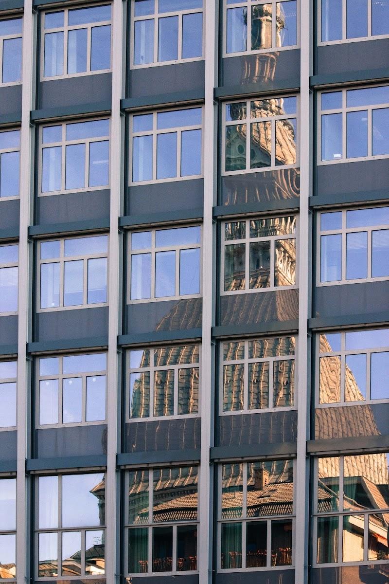 Palazzo nuovo ha la sua Mole di marco.tubiolo photography