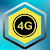 4G NetPowerUp file APK for Gaming PC/PS3/PS4 Smart TV