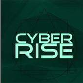 Rise: Business from scratch