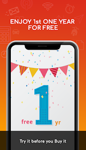 agentAUX – Insurance Premium Calculator (PSU) App Download For Android 2