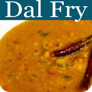 Dal fry food recipes app videos 10 latest apk download for android dal fry food recipes app videos apk download for android forumfinder