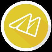 Tải موبوگرام طلایی (تلگرام طلایی + ضد فیلتر) APK