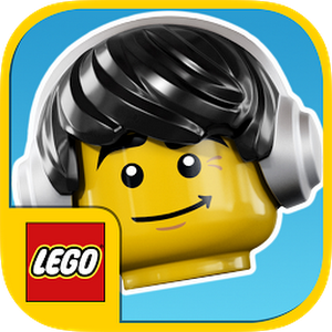 LEGO Minifigures Online v1.0.530151 APK+OBB - DATA Games Android