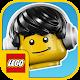 LEGO® Minifigures Online v1.0.535035