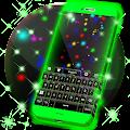 LED Keyboard download