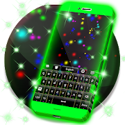 App LED Keyboard APK for Windows Phone
