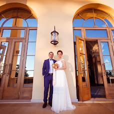 Wedding photographer Mariya Ignatova (pozitiv-live). Photo of 12.10.2016