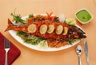 Janjira Sea Food Resto photo 8