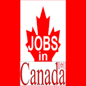 Jobs in Canada Toronto