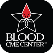 Blood CME Center