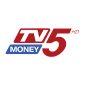 TV5 Money Official App