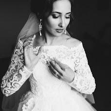 Wedding photographer Askhat Kaziev (kaziev). Photo of 18.03.2018