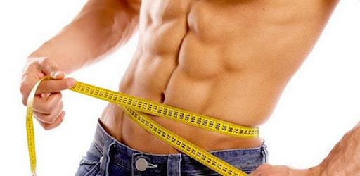 Belly measure working Hindi