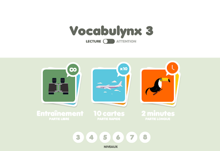 How to mod VOCABULYNX CE1 patch 1.3 apk for pc
