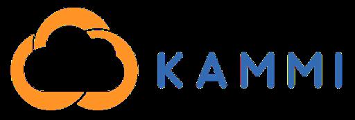 kammi-logo