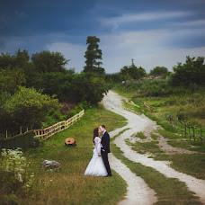 Wedding photographer Igor Karkhut (karhutigor). Photo of 31.07.2015