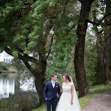 Hochzeitsfotograf Paul Janzen (janzen). Foto vom 14.10.2017