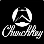 Logo for Churchkey Modesto