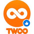 Twoo - Meet New People download