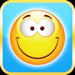 Secret Emoticons for Skype Pro Icon