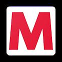 Mikro Stok Takip ve Sayım Programı icon