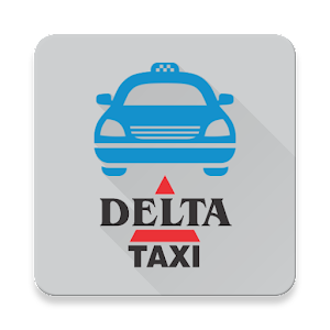 Taxi Delta